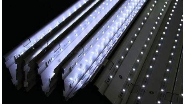 二極管燈泡有哪些特點
