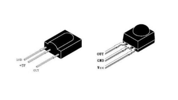 光電開關的特點和作用
