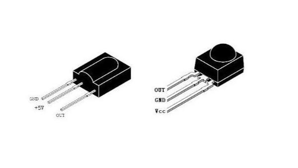 槽型光電開關的選型技巧